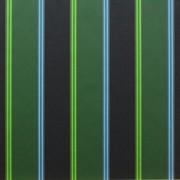 Tapete--Panels--Marburg--51537--Streifen--gruen--V